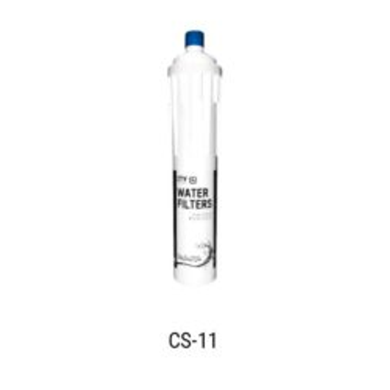 ITV  CS-11 Water Filtration Replacement Cartridge