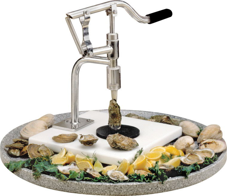 Buffet Enhancements Oyster Shucker, Ez Shucker