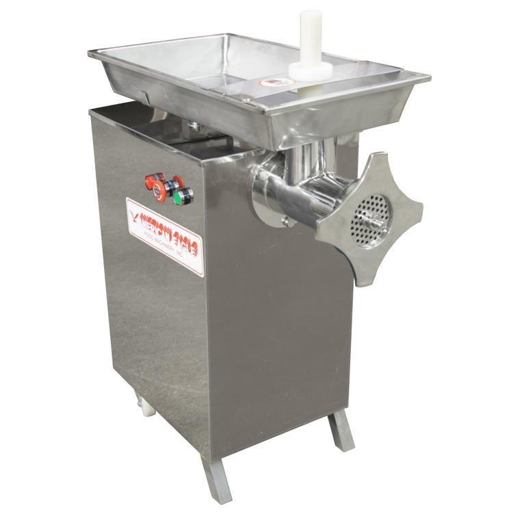 AE-G32N Floor Standing Commercial Heavy Duty Meat Grinder