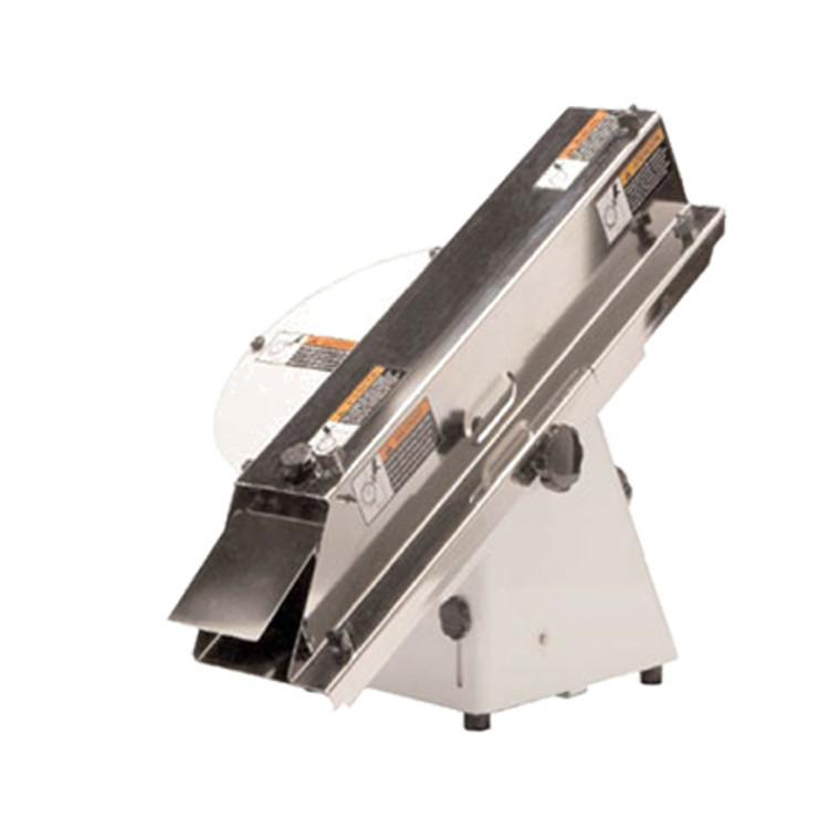 Dutchess M-270CE Bun & Bagel Slicer (220V/50 Hz/1-Phase)