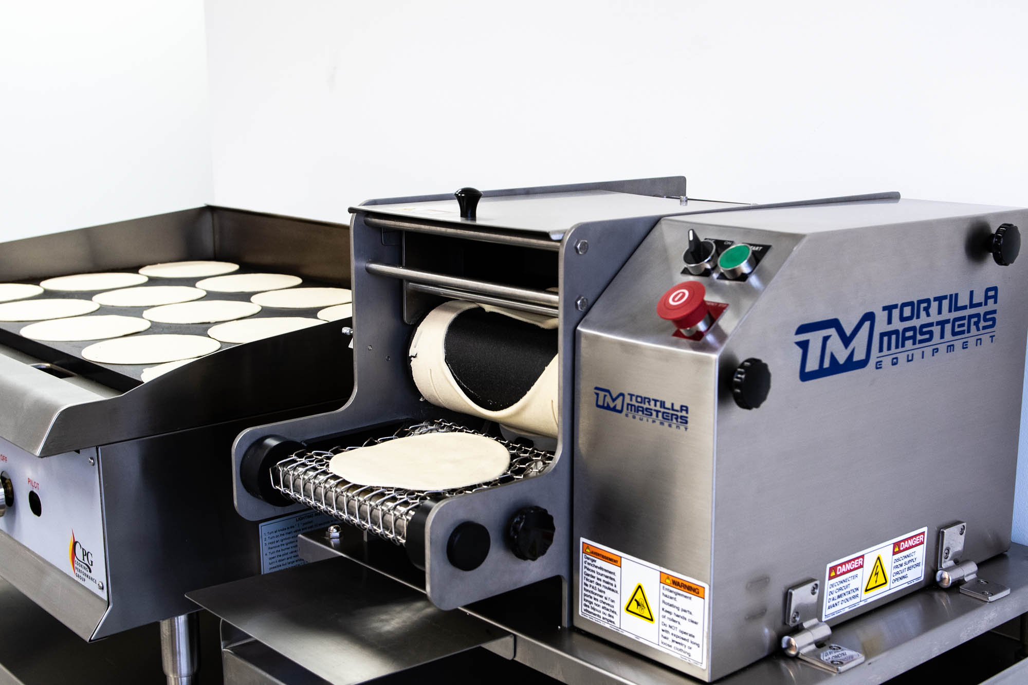 tm-3-with-griddle-2-.jpg