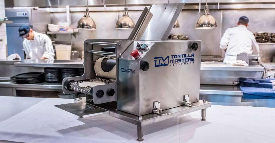 tortilla-machine-in-kitchen.jpg