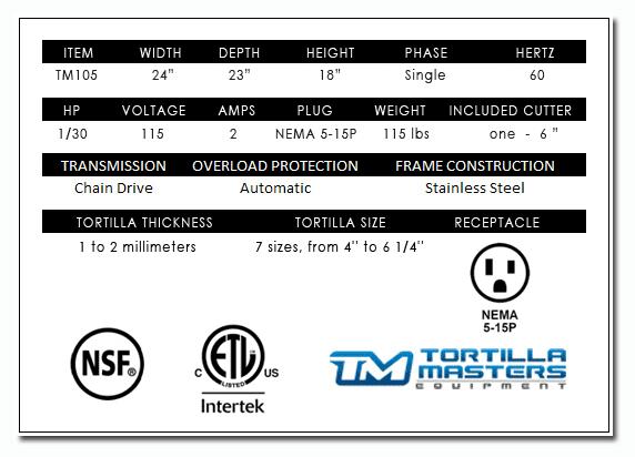 vertura-flex-specifications.png