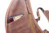 El Oriente Holster bag phone Details