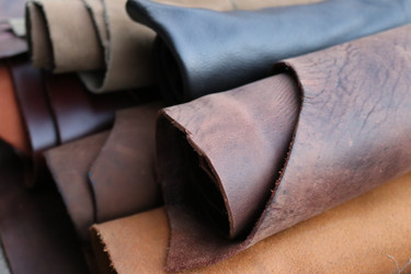 Quick Guide for Leather