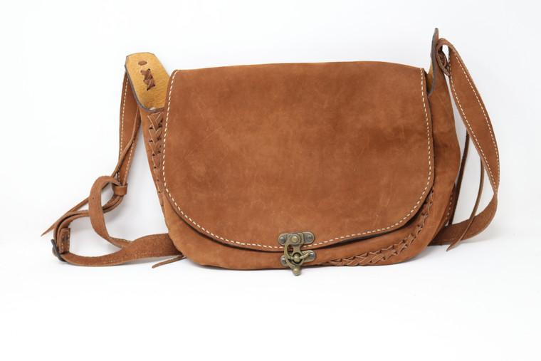 Marino Bag