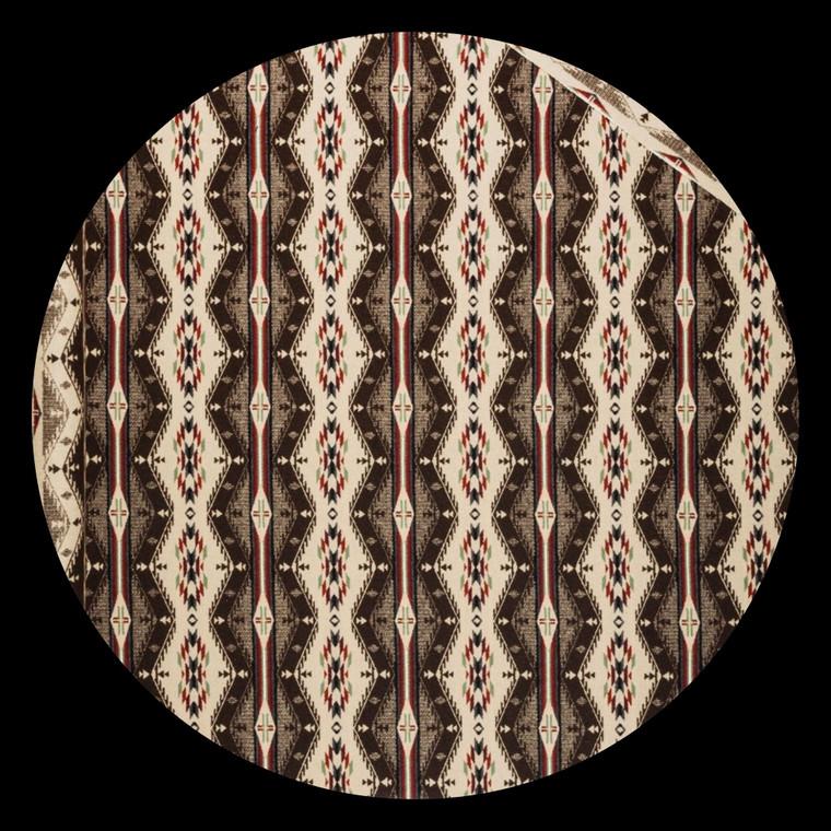 Pendleton Wool