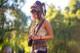 Women's Holster Vest- *El Sureno* Multiple Colors