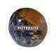 Pietersite