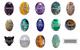 custom crystals