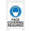 """ASF1014 A-frame Sign 