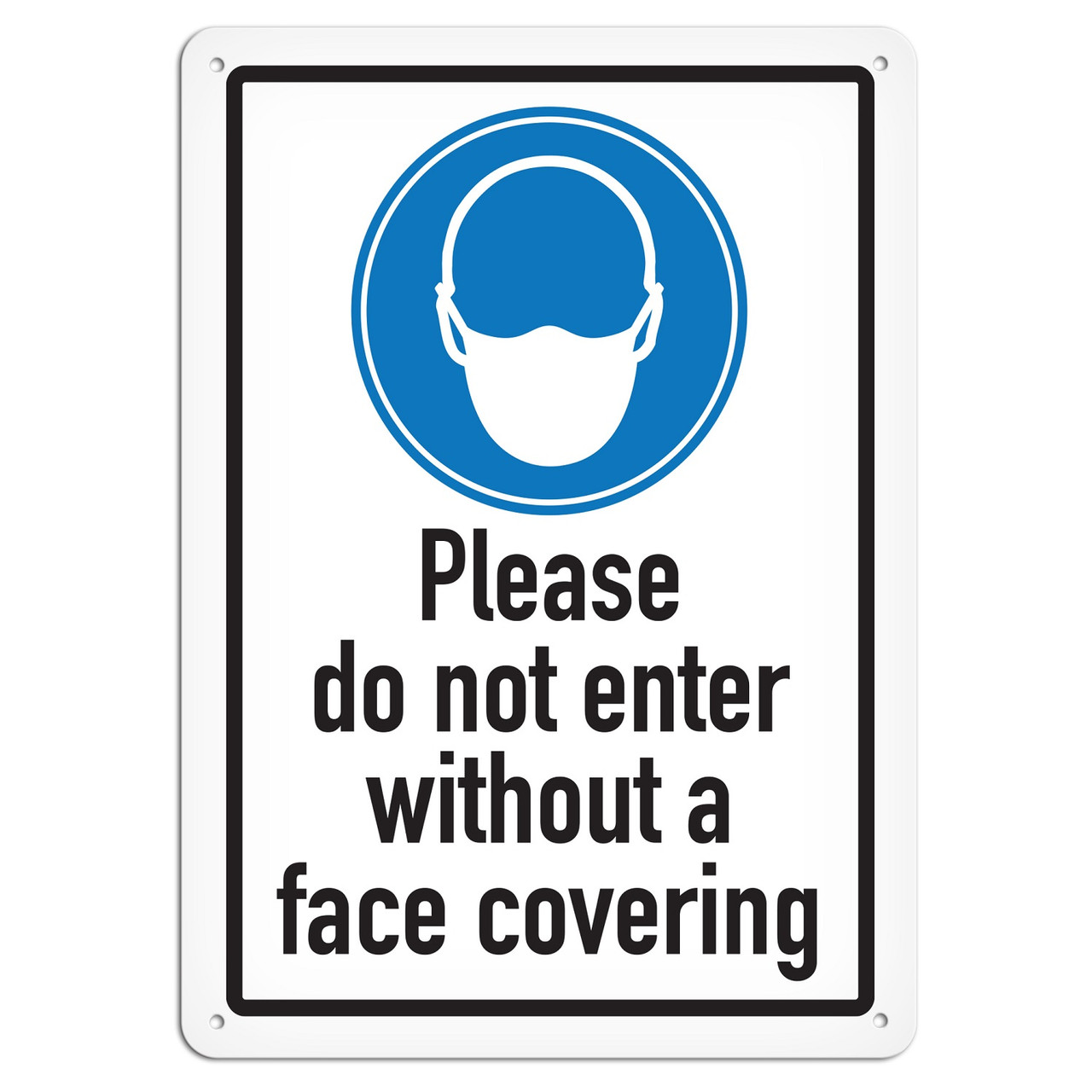 """Wall Sign 