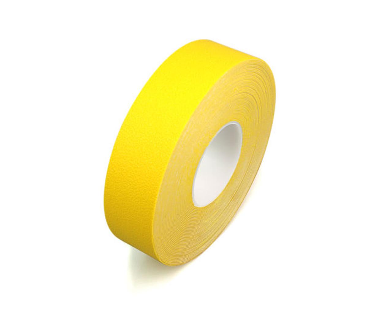 Coarse Resilient Aqua Anti Slip Tape (MK2)