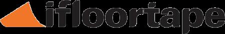ifloortape logo