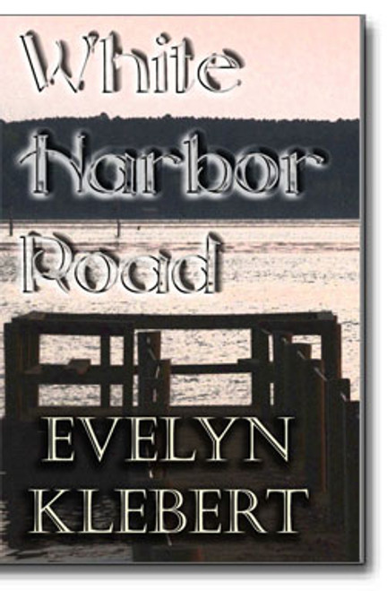 In this collection of short stories, White Harbor Road is the last stop where life's burdens and hardships evolve into something unexpected.