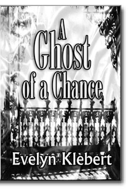 A metaphysical thriller. It only takes an instant for everything to change. Everything you believe to be true, everything you have built, every hope you cherish to be ripped away by the hand of fate and to be remade into something . . . different.