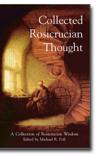 This book contains some of the most profound and thought-provoking Rosicrucian documents and papers. This collection lays a solid foundation for deeper study into the Rosicrucian Order.
