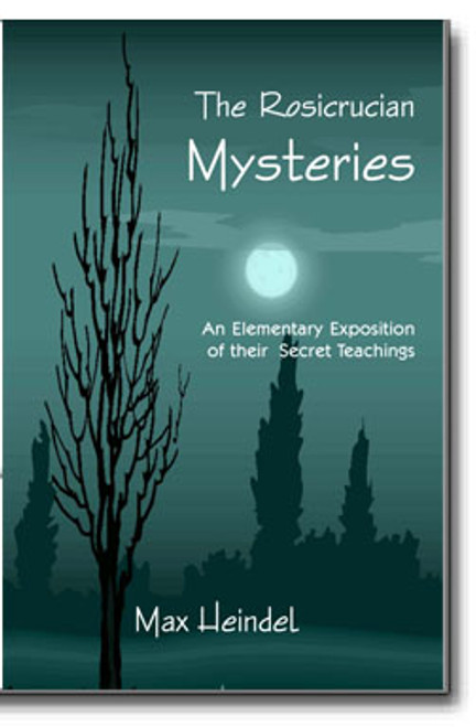 "Heindel's ""The Rosicrucian Mysteries"" is regarded as a classic work providing a guide for students to understand basic Rosicrucian teachings."
