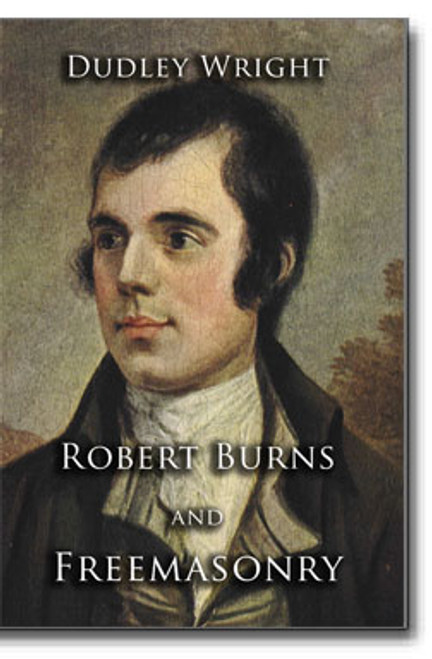 "Robert Burns (1759-1796) the Scottish poet, lyricist and Freemason, gave us such classics as ""Auld Lang Syne"" and countless poems is remembered for his Masonic contributions by English Masonic historian Dudley Wright. Includes, ""The Spirit of Bro. Robert Burns"" by Joseph Fort Newton."