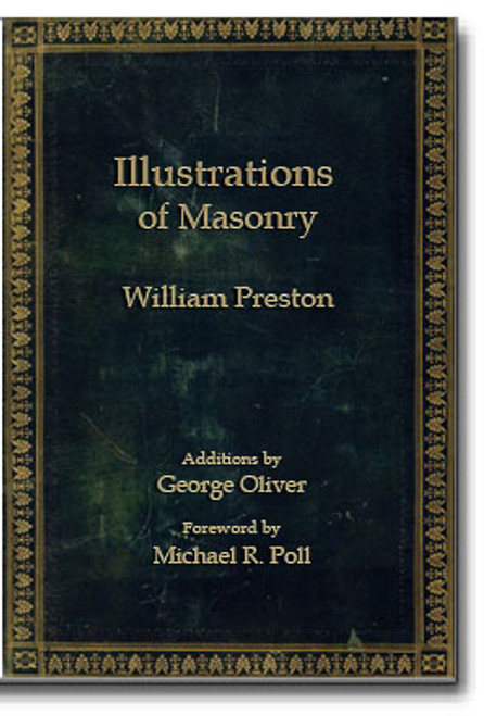 In a great measure, this work explained and taught Freemasonry to Masons around the world.