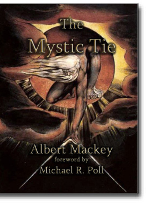 Albert Mackey presents us with a collection of amazing, inspiring and surprising stories of Masons acting to help other Masons and displaying that mystic tie that binds us all. Foreword by Michael R. Poll