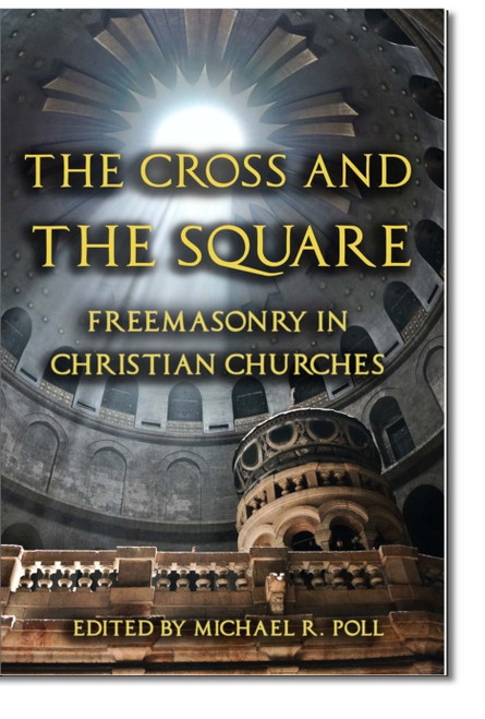This book contains a collection of Christian sermons delivered by Freemasons, some Christian ministers, in Christian churches. It spans the 1700's to 1900's.