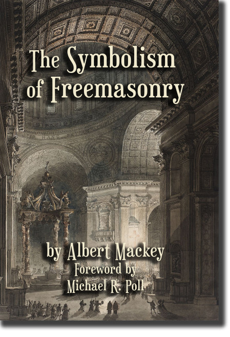 In this work, Albert Mackey explains the various symbols used in Masonic teaching and provides indispensable Masonic education to all students of Freemasonry.