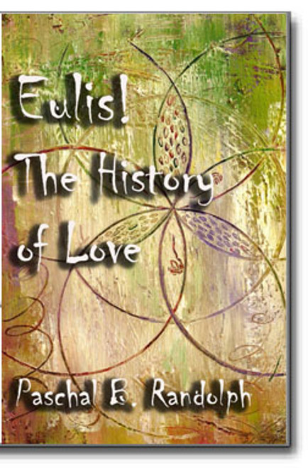 In this thought provoking work, Dr. Paschal Beverly Randolph provides us with deep insight into love and relationships.