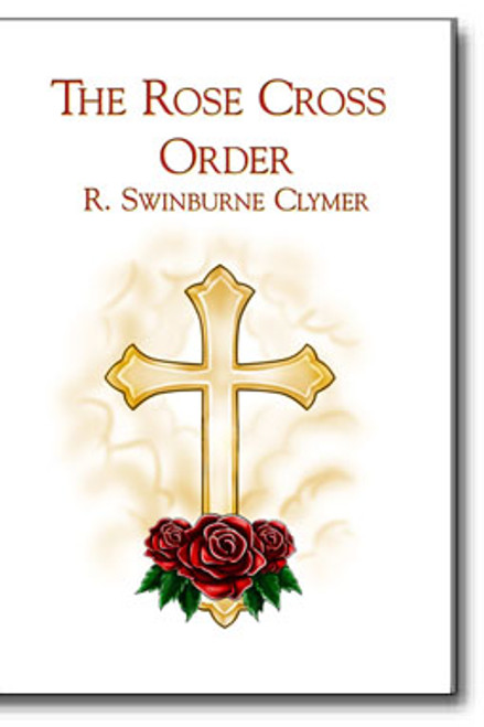 This is a fascinating, and controversial, history of the Fraternitas Rosae Crucis by one of its most respected and notable heads.