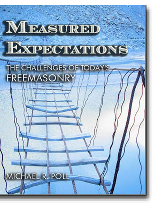 Measured Expectations
