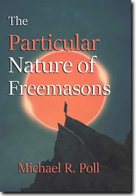 This takes a look at the past and present of Freemasonry. It looks at who we were, who we are, and who we can again become.