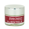 Clientele Wrinkle Treatment - 1oz - 111123