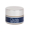 Clientele Wrinkle Treatment - 0.5oz - 111125