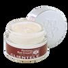 Firming Eye Cream - 111133