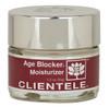 Age Blocker® Moisturizer