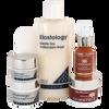 Elastology® Skincare Kit