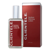 Clientele Surface Refining Lotion - 117111