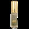 Golden Lotus Serum - 170416