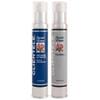 Elastology Preventive Age Duo - 110421
