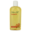 Estro-Lift Nourishing Oils - 111285