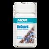 MDR OnGuard Immune Defense - 310678-60