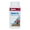 Chondro-Pro Healthy Joint Formula - 60 day supply - 310519-180