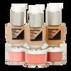 Perfect Coverage® Liquid Makeup with Contour Blush