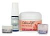 Love Your Skin Kit