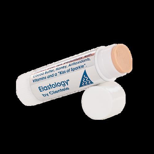 Sun Kiss Lip Conditioner - 111150
