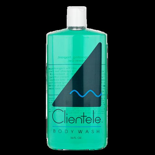Clientele Body Wash - 112104