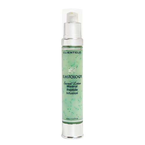 Mineral Peptide Infusion - 116036
