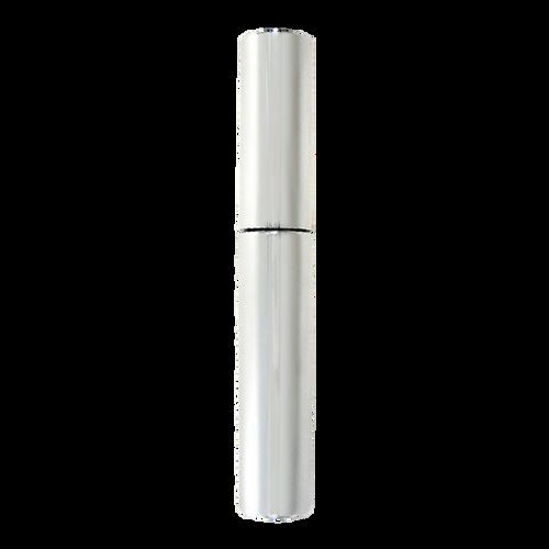 Silksation Volumizing Lip Primer - 121526