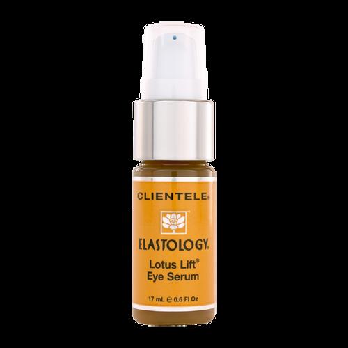 Lotus Lift® Eye Serum - 166840