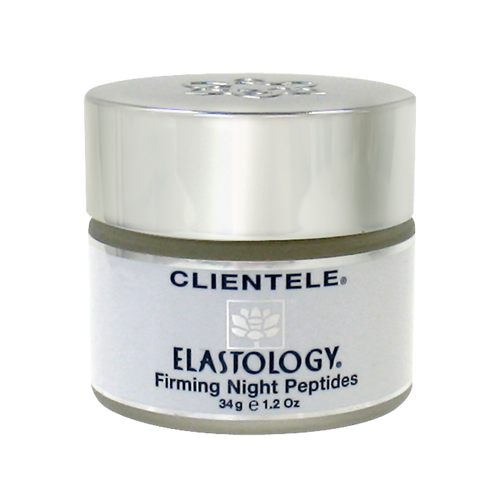 Firming Night Peptides - 171206
